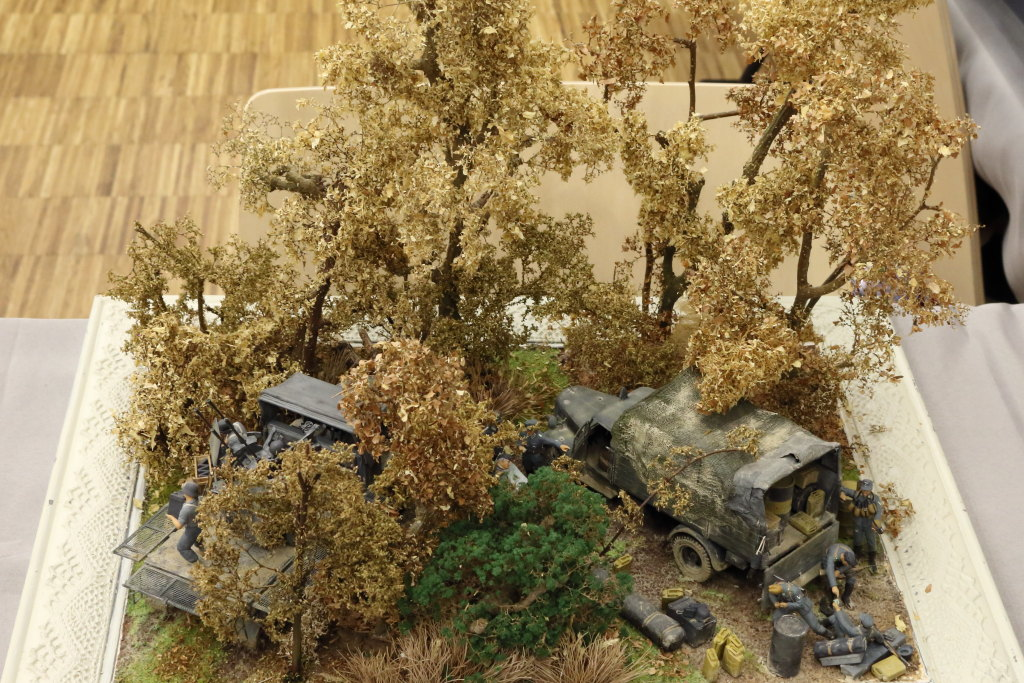 Soleuvre-Luxembourg-2019269 Scale Model Event Soleuvre/Luxemburg 26./27.2019 Teil 1