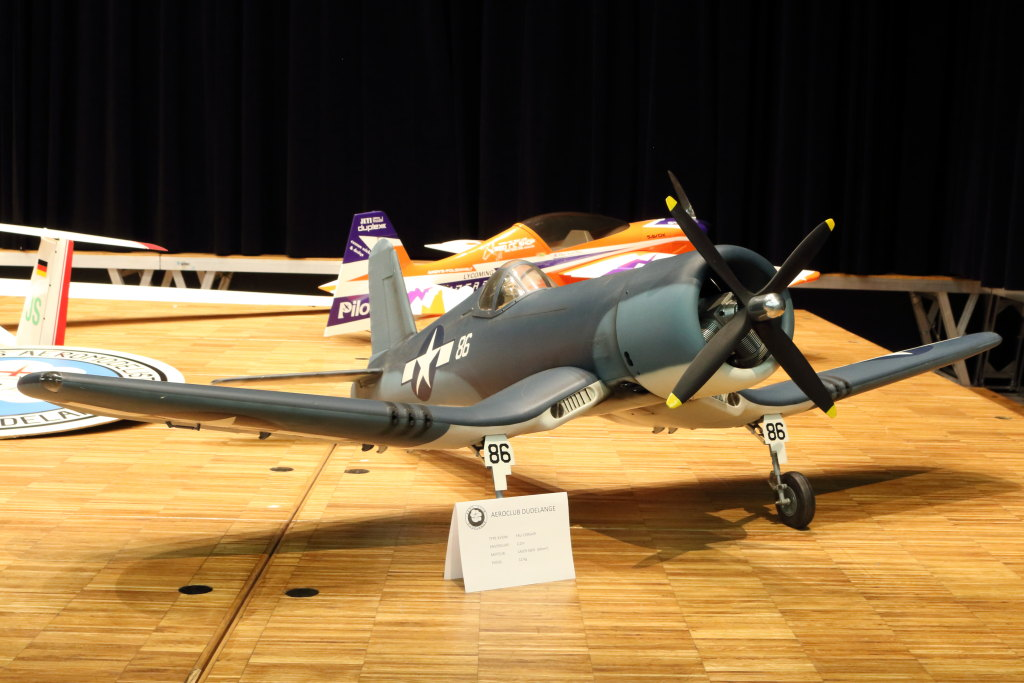 Soleuvre-Luxembourg-2019273 Scale Model Event Soleuvre/Luxemburg 26./27.2019 Teil 1