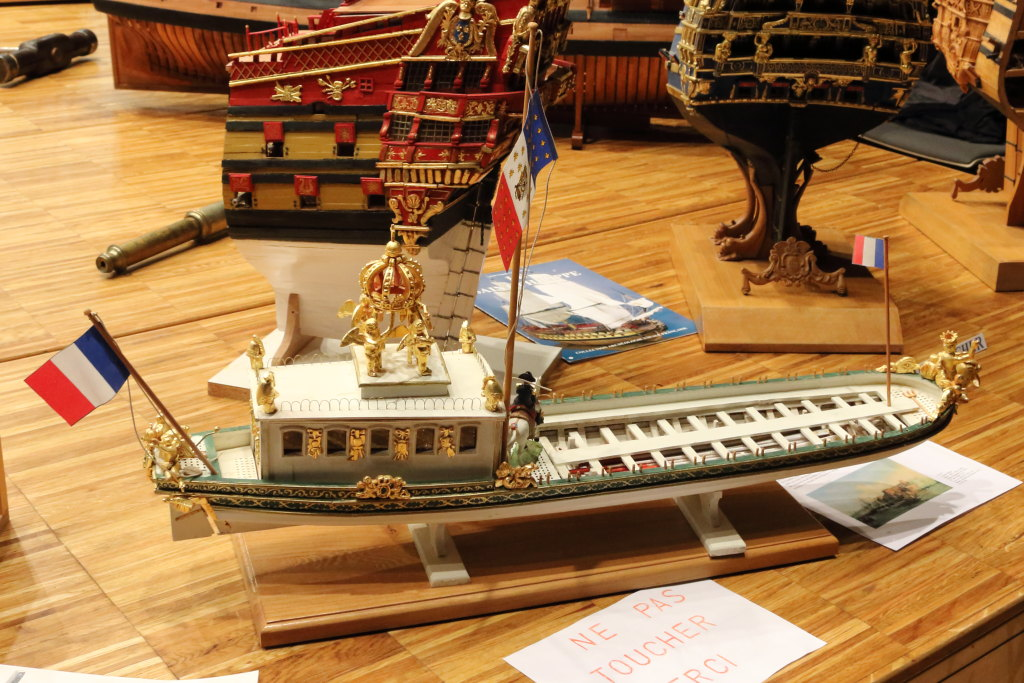 Soleuvre-Luxembourg-2019277 Scale Model Event Soleuvre/Luxemburg 26./27.2019 Teil 2