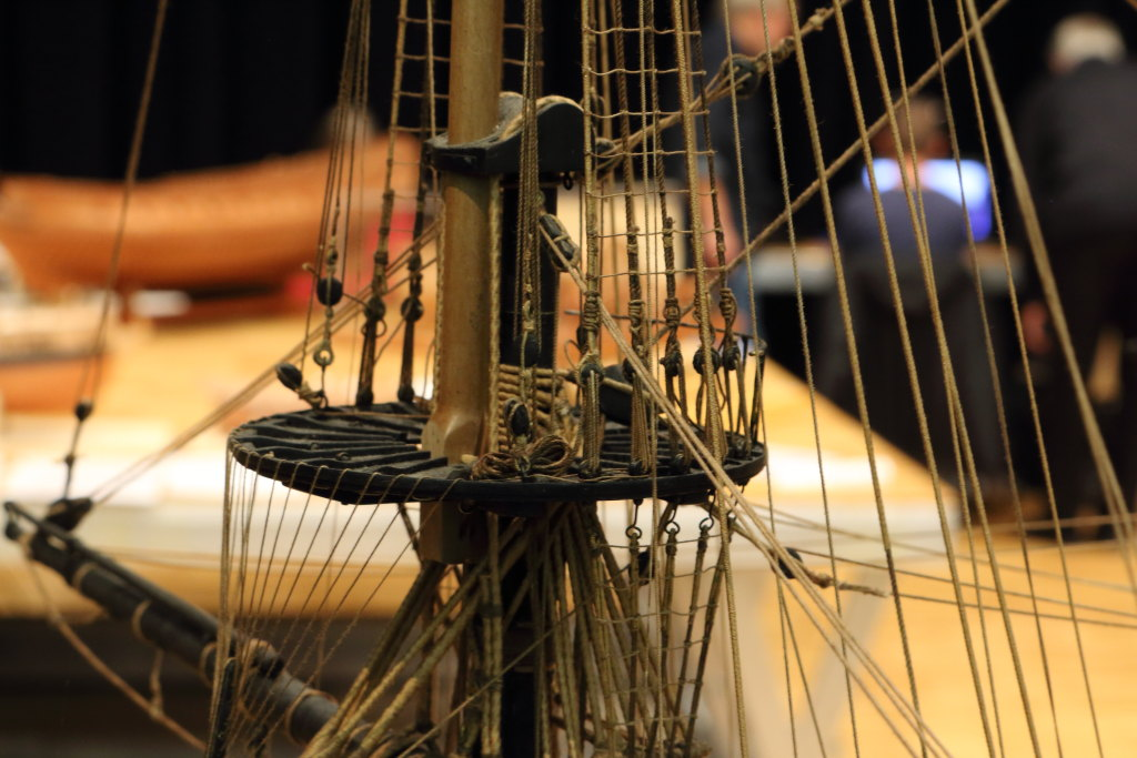 Soleuvre-Luxembourg-2019297 Scale Model Event Soleuvre/Luxemburg 26./27.2019 Teil 2