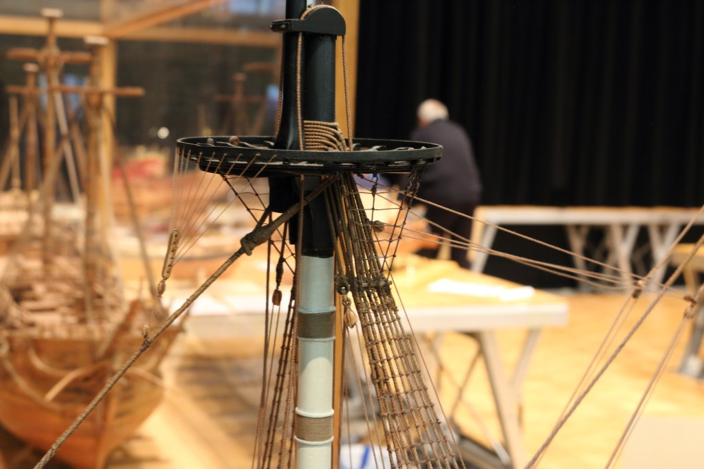 Soleuvre-Luxembourg-2019307 Scale Model Event Soleuvre/Luxemburg 26./27.2019 Teil 2