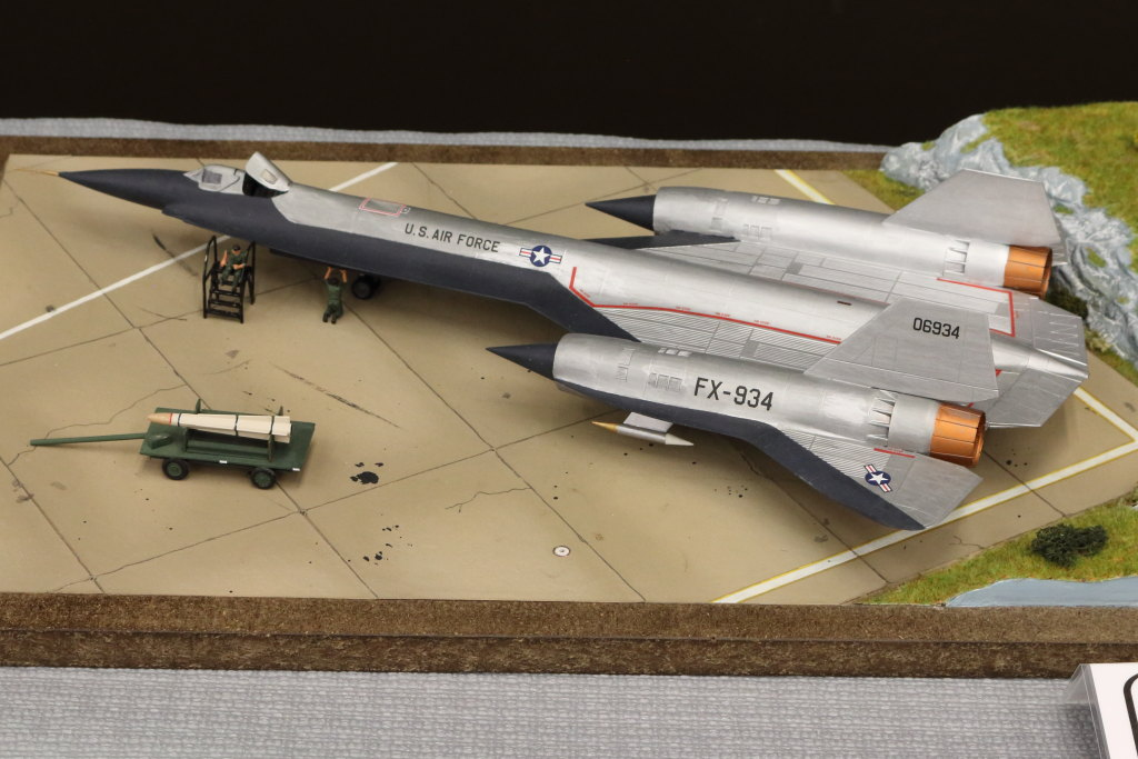 Soleuvre-Luxembourg-2019311 Scale Model Event Soleuvre/Luxemburg 26./27.2019 Teil 1