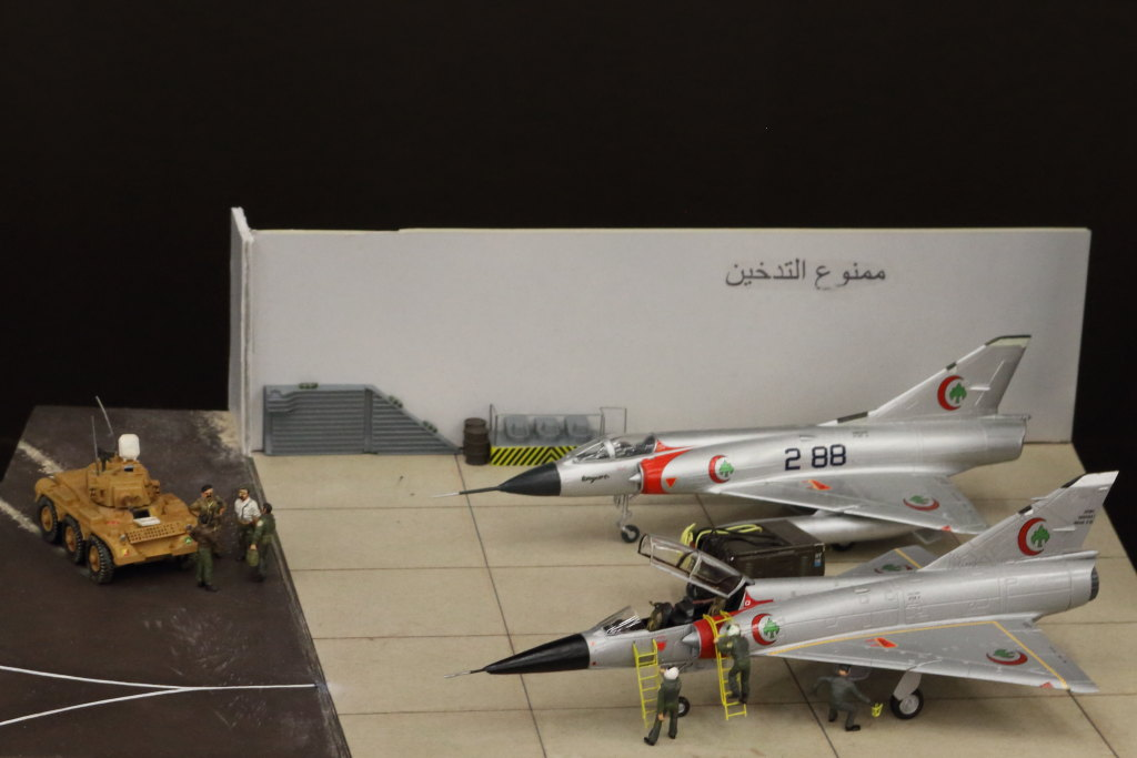 Soleuvre-Luxembourg-2019317 Scale Model Event Soleuvre/Luxemburg 26./27.2019 Teil 1