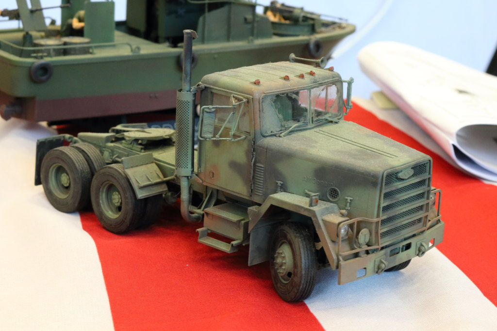 Soleuvre-Luxembourg-201935 Scale Model Event Soleuvre/Luxemburg 26./27.2019 Teil 1