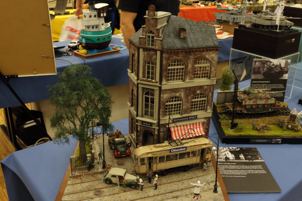 Soleuvre-Luxembourg-2019350 Scale Model Event Soleuvre/Luxemburg 26./27.2019 Teil 1