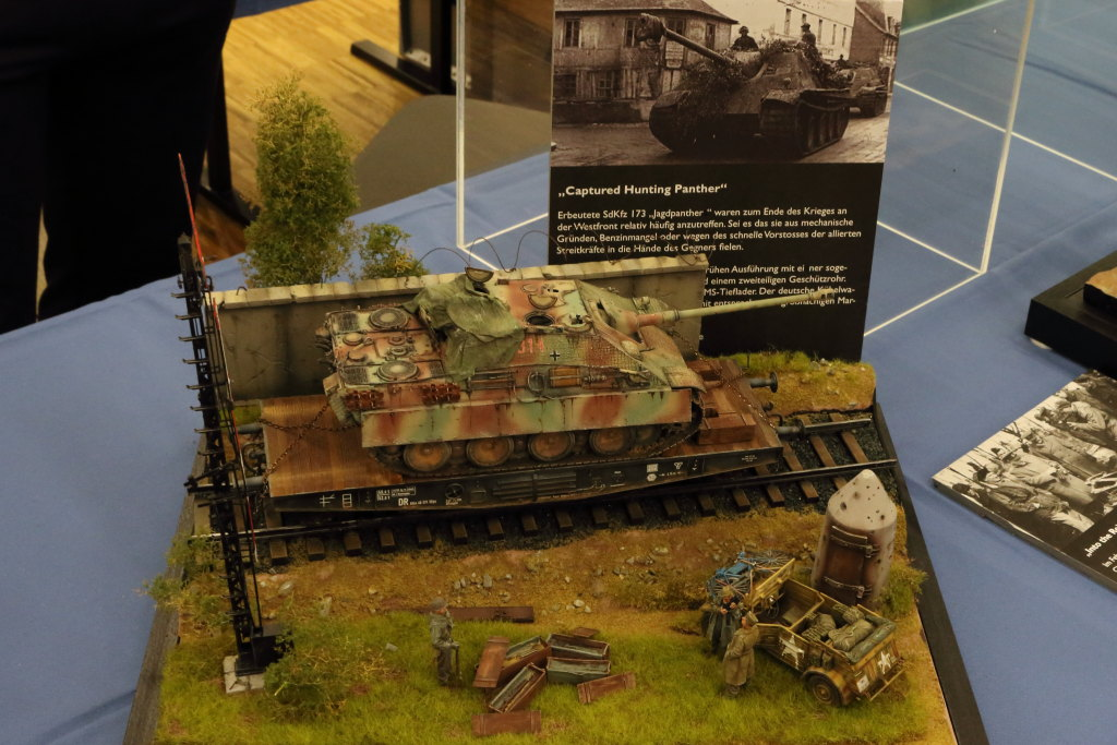 Soleuvre-Luxembourg-2019351 Scale Model Event Soleuvre/Luxemburg 26./27.2019 Teil 1