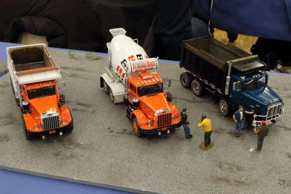 Soleuvre-Luxembourg-2019360 Scale Model Event Soleuvre/Luxemburg 26./27.2019 Teil 2