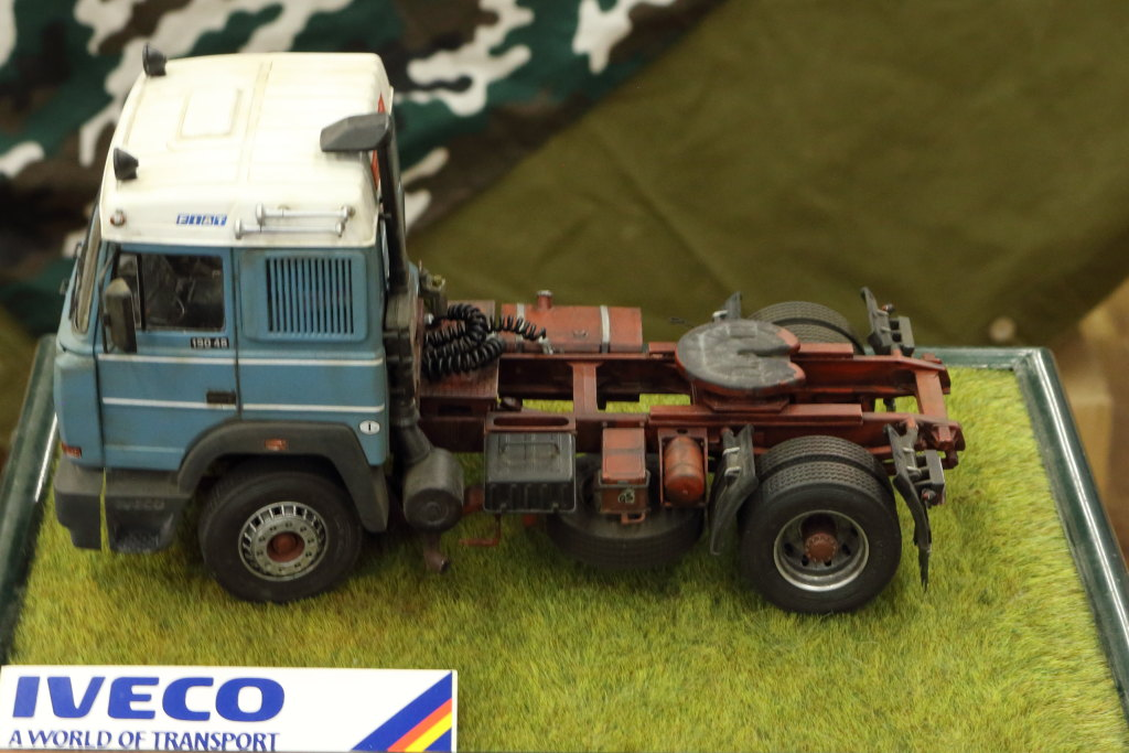 Soleuvre-Luxembourg-2019365 Scale Model Event Soleuvre/Luxemburg 26./27.2019 Teil 2