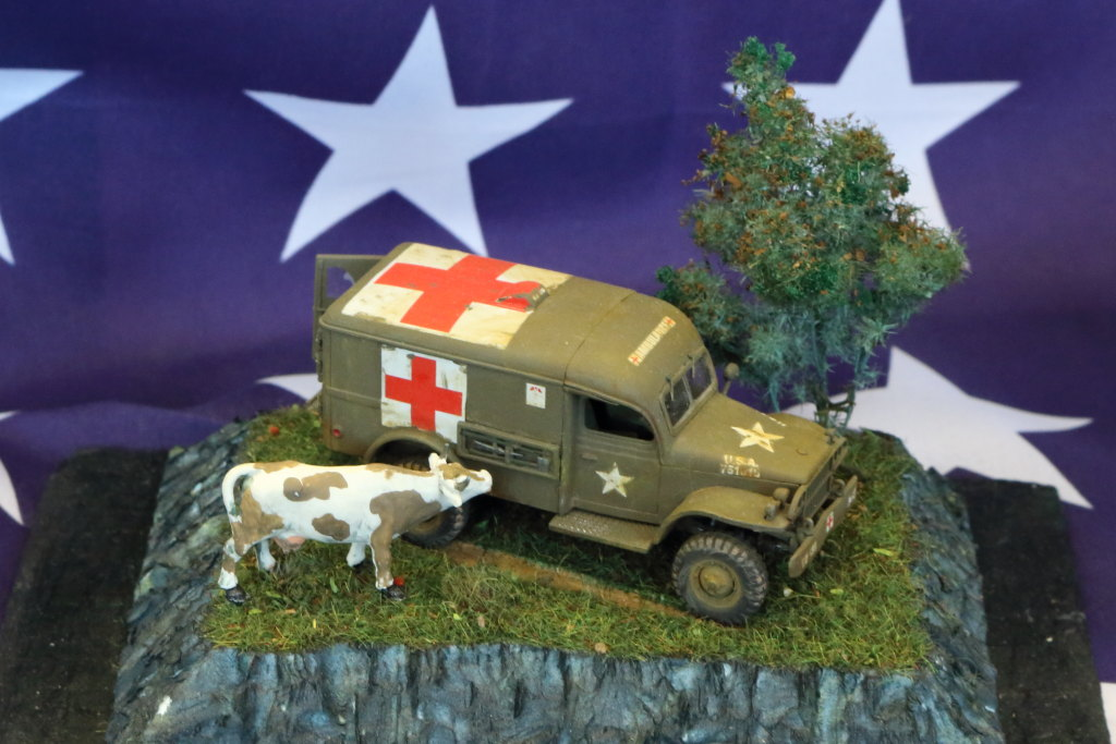 Soleuvre-Luxembourg-201942 Scale Model Event Soleuvre/Luxemburg 26./27.2019 Teil 1