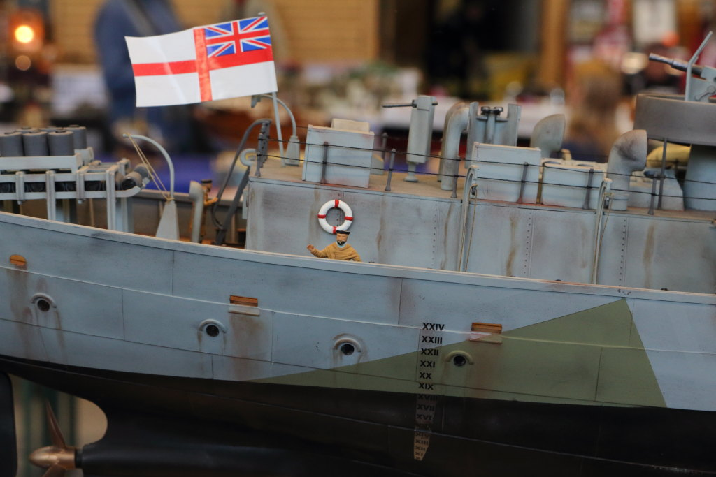 Soleuvre-Luxembourg-201944 Scale Model Event Soleuvre/Luxemburg 26./27.2019 Teil 2