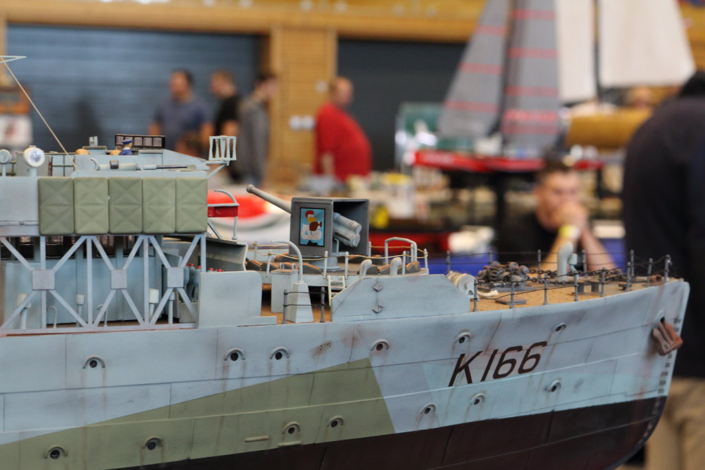 Soleuvre-Luxembourg-201945 Scale Model Event Soleuvre/Luxemburg 26./27.2019 Teil 2
