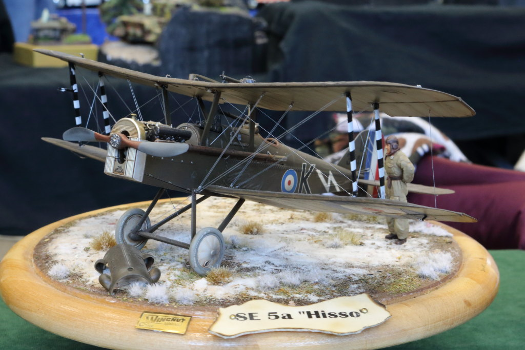 Soleuvre-Luxembourg-201954 Scale Model Event Soleuvre/Luxemburg 26./27.2019 Teil 1