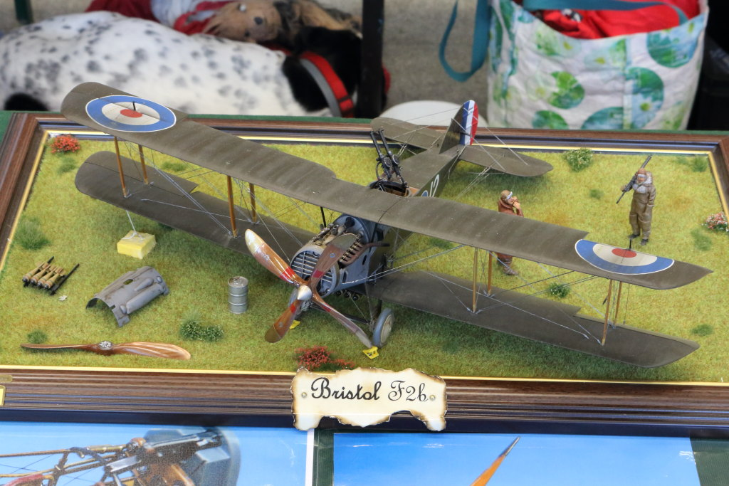 Soleuvre-Luxembourg-201955 Scale Model Event Soleuvre/Luxemburg 26./27.2019 Teil 1
