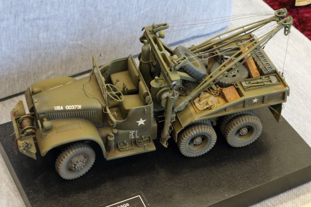 Soleuvre-Luxembourg-201959 Scale Model Event Soleuvre/Luxemburg 26./27.2019 Teil 1