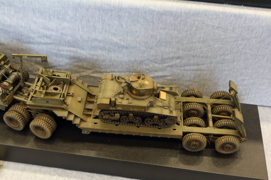 Soleuvre-Luxembourg-201961 Scale Model Event Soleuvre/Luxemburg 26./27.2019 Teil 1