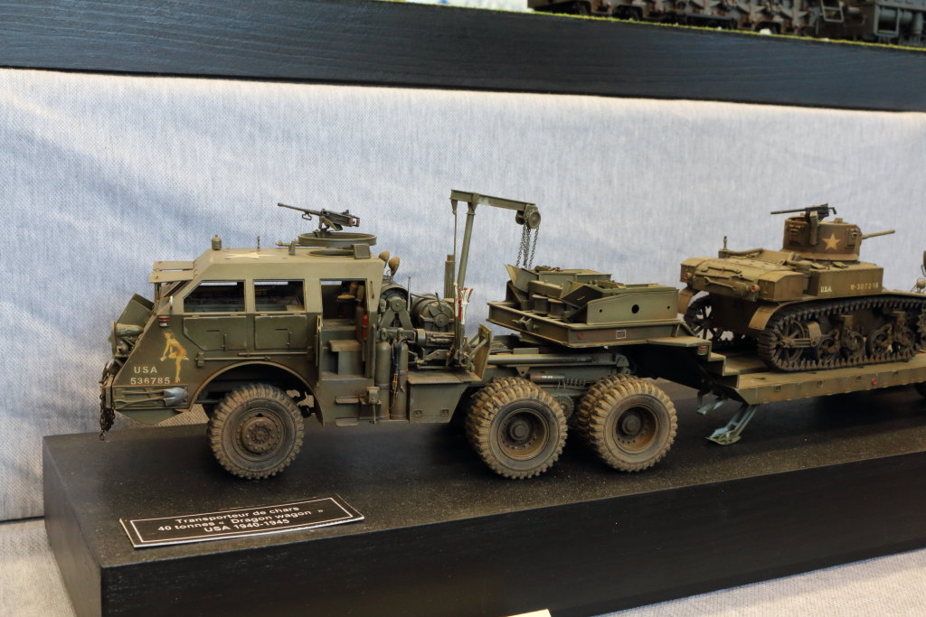 Soleuvre-Luxembourg-201962 Scale Model Event Soleuvre/Luxemburg 26./27.2019 Teil 1