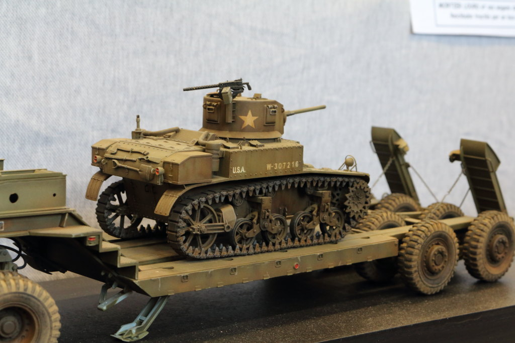 Soleuvre-Luxembourg-201963 Scale Model Event Soleuvre/Luxemburg 26./27.2019 Teil 1