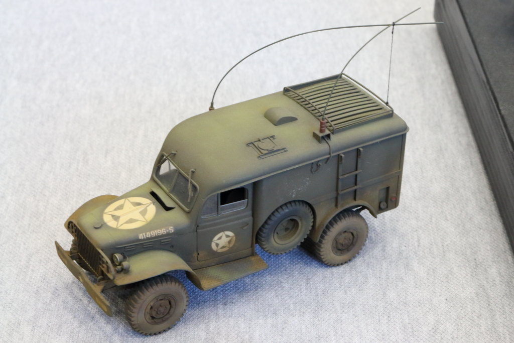 Soleuvre-Luxembourg-201964 Scale Model Event Soleuvre/Luxemburg 26./27.2019 Teil 1