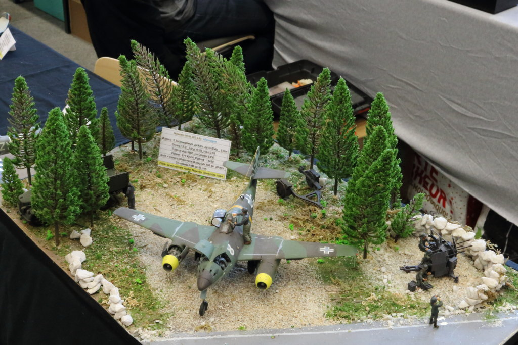 Soleuvre-Luxembourg-201968 Scale Model Event Soleuvre/Luxemburg 26./27.2019 Teil 1