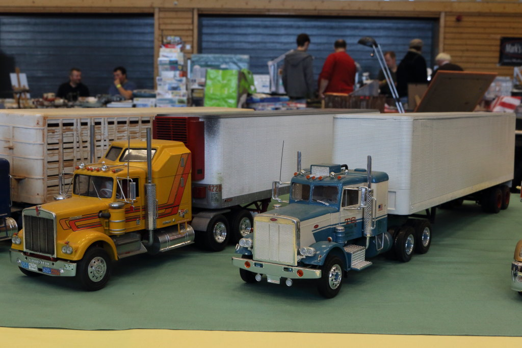Soleuvre-Luxembourg-201991 Scale Model Event Soleuvre/Luxemburg 26./27.2019 Teil 2