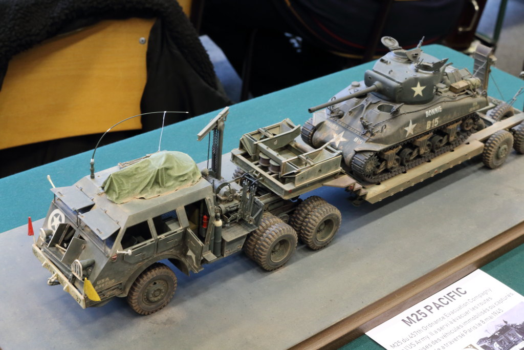 Soleuvre-Luxembourg-201993 Scale Model Event Soleuvre/Luxemburg 26./27.2019 Teil 1