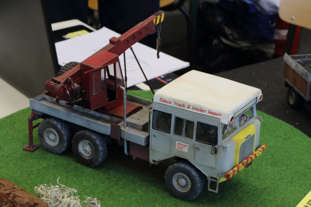 Soleuvre-Luxembourg-201997 Scale Model Event Soleuvre/Luxemburg 26./27.2019 Teil 2