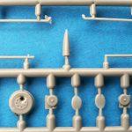 AMP-48011-Piaggio-Pegna-P.c-12-150x150 Piaggio Pegna P.c. 7 in 1:48 von AMP #48011