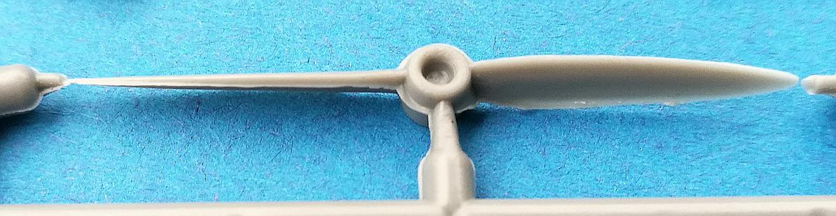 AMP-48011-Piaggio-Pegna-P.c-14 Piaggio Pegna P.c. 7 in 1:48 von AMP #48011