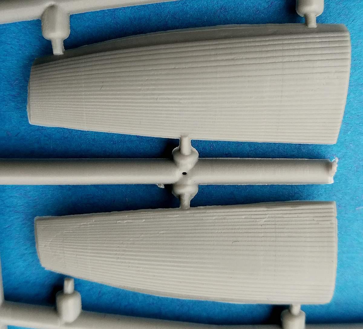 AMP-48011-Piaggio-Pegna-P.c-18 Piaggio Pegna P.c. 7 in 1:48 von AMP #48011