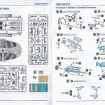 AMP-48011-Piaggio-Pegna-P.c-4-150x150 Piaggio Pegna P.c. 7 in 1:48 von AMP #48011