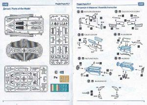 AMP-48011-Piaggio-Pegna-P.c-4-300x213 AMP 48011 Piaggio-Pegna P.c (4)
