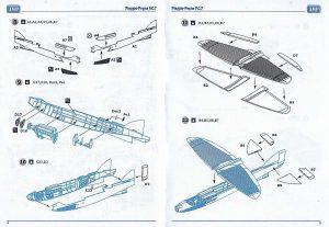 AMP-48011-Piaggio-Pegna-P.c-5-300x207 AMP 48011 Piaggio-Pegna P.c (5)