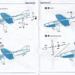 AMP-48011-Piaggio-Pegna-P.c-6-150x150 Piaggio Pegna P.c. 7 in 1:48 von AMP #48011
