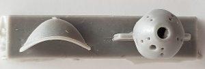 Brengun-BRS-48008-BFW-M23-71-300x101 Brengun BRS 48008 BFW M23 (71)