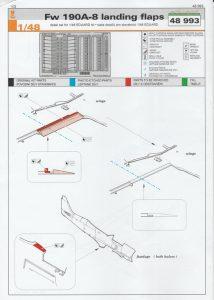 Eduard-48993-FW-190-A-8-Landing-Flaps-3-214x300 Eduard 48993 FW 190 A-8 Landing Flaps (3)