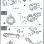 IBG-73523-PZL-P.11g-KOBUZ-10-150x150 PZL P.11g KOBUZ in 1:72 von IBG #72523