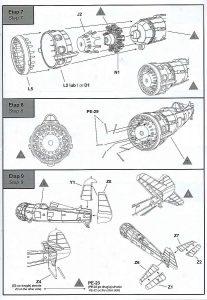 IBG-73523-PZL-P.11g-KOBUZ-10-207x300 IBG 73523 PZL P.11g KOBUZ (10)