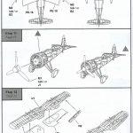 IBG-73523-PZL-P.11g-KOBUZ-11-150x150 PZL P.11g KOBUZ in 1:72 von IBG #72523