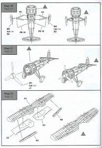 IBG-73523-PZL-P.11g-KOBUZ-11-207x300 IBG 73523 PZL P.11g KOBUZ (11)