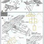 IBG-73523-PZL-P.11g-KOBUZ-12-150x150 PZL P.11g KOBUZ in 1:72 von IBG #72523