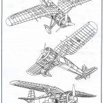 IBG-73523-PZL-P.11g-KOBUZ-13-150x150 PZL P.11g KOBUZ in 1:72 von IBG #72523
