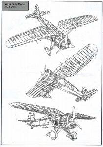 IBG-73523-PZL-P.11g-KOBUZ-13-210x300 IBG 73523 PZL P.11g KOBUZ (13)