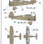 IBG-73523-PZL-P.11g-KOBUZ-14-150x150 PZL P.11g KOBUZ in 1:72 von IBG #72523