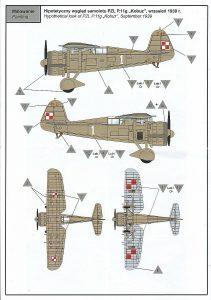 IBG-73523-PZL-P.11g-KOBUZ-14-211x300 IBG 73523 PZL P.11g KOBUZ (14)