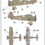 IBG-73523-PZL-P.11g-KOBUZ-15-150x150 PZL P.11g KOBUZ in 1:72 von IBG #72523