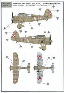 IBG-73523-PZL-P.11g-KOBUZ-15-207x300 IBG 73523 PZL P.11g KOBUZ (15)