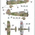IBG-73523-PZL-P.11g-KOBUZ-16-150x150 PZL P.11g KOBUZ in 1:72 von IBG #72523
