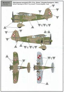 IBG-73523-PZL-P.11g-KOBUZ-16-211x300 IBG 73523 PZL P.11g KOBUZ (16)