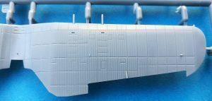 IBG-73523-PZL-P.11g-KOBUZ-25-300x143 IBG 73523 PZL P.11g KOBUZ (25)