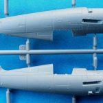 IBG-73523-PZL-P.11g-KOBUZ-41-150x150 PZL P.11g KOBUZ in 1:72 von IBG #72523